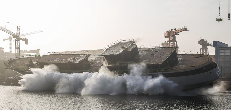صور السفينة الشراعية الجزائرية  [ الملاح 938 ] - صفحة 2 563e0602b5a36_o