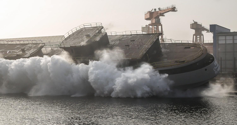 صور السفينة الشراعية الجزائرية  [ الملاح 938 ] - صفحة 2 563e06030fb40_o