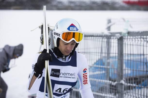 Skoki narciarskie - zakopane mo17ce straci107 mo17cliwo15b107 organizacji zawod0f3w p15a facebook