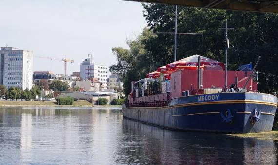 Pogoda Bydgoszcz: czwartek, 27 sierpnia