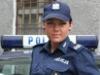 Najwięcej policjantek jest... na Śląsku!