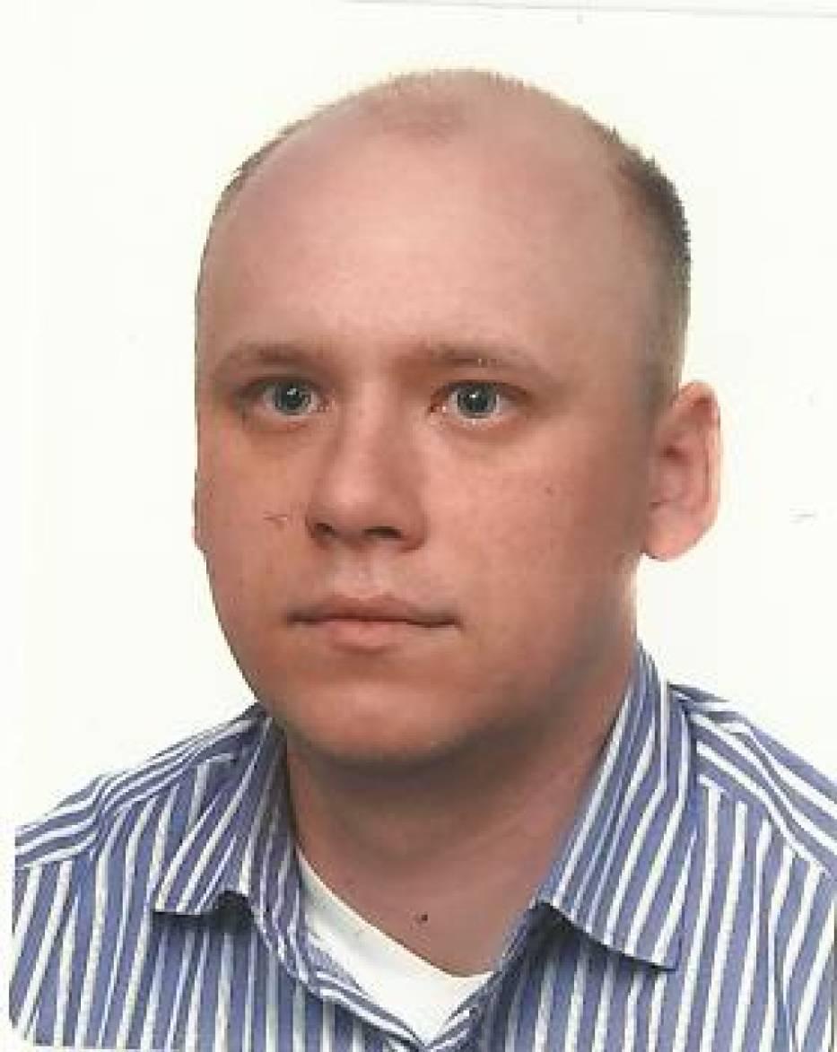 Przemysław Marcin Czernicki