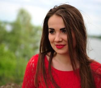 Włocławianka znów prowadzi w plebiscycie Dziewczyna Wakacji 2015