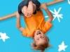 TLG - trójwymiarowy program rozwoju dzieci