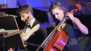 Queen Symfonicznie w Narodowym Forum Muzyki. Koncert już 14 listopada [bilety]