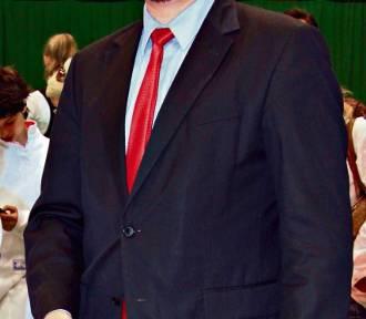 Marek Balt wiceprzewodniczącym SLD