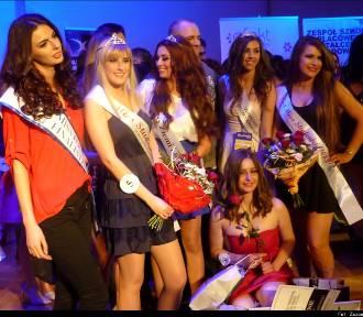 Gala Miss Studentek Uniwersytetu Zielonogórskiego 2015 [zdjęcia,wideo]