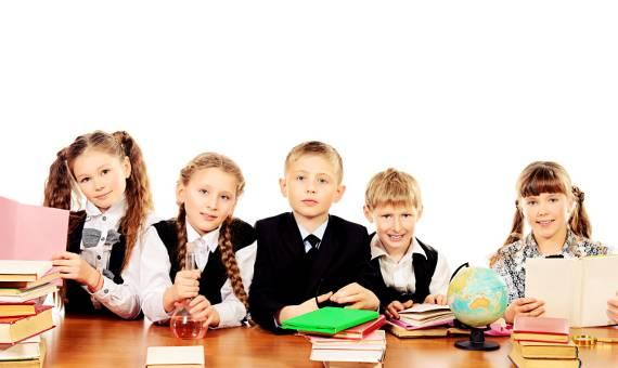 Naucz dziecko racjonalnego wydawania pieniędzy. Zrób to z programem Cha-Ching!