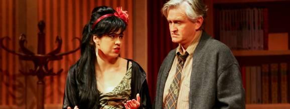 Teatr Komedia - Edukacja Rity
