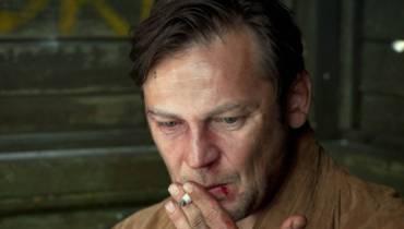 """Ireneusz Czop:""""myślałem o byciu księdzem""""[Rozmowa MM]"""