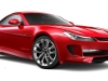 Motofakty - nowy portal motoryzacyjny