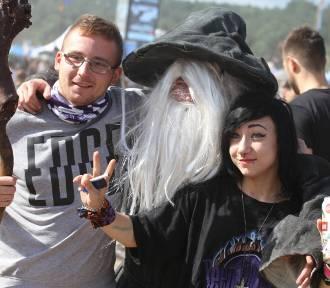 Przystanek Woodstock: zdjęcia uczestników [GALERIA]