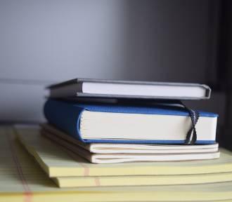 Dokumenty niezbędne przy sprzedaży nieruchomości