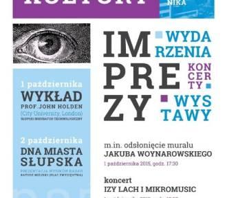Regionalny Kongres Kultury w Słupsku
