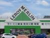 Leroy Merlin w Puławach ma defibrylator