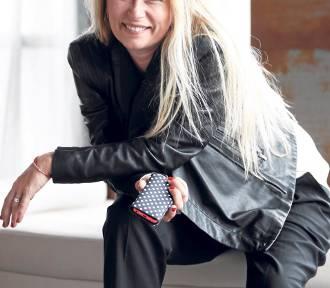 Agnieszka Ponarska ściągnęła do Rzeszowa samą śmietankę świata mody