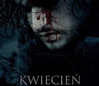"""Ten plakat to największy spoiler """"Gry o tron""""?"""
