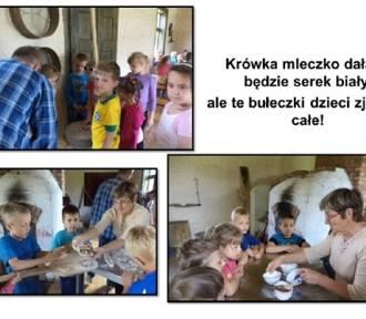Szkoła podstawowa z województwa śląskiego zwyciężyła w ogólnopolskim konkursie Śniadanie Daje