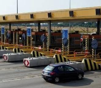 Otwarte bramki na A1. W weekend ponownie autostradą za darmo! [GODZINY OTWARCIA BRAMEK]