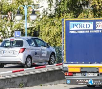 Egzamin na prawo jazdy 2016. Nowe obowiązki dla młodych kierowców już od 4 stycznia [WIDEO, ZDJĘCIA]