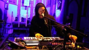 After Tauron Festiwal Nowa Muzyka: Sohn zagra w Katowicach