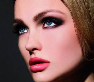 Wygraj kosmetyki na jesień od Eveline Cosmetics (KONKURS)