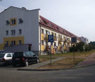 Romowie w Puławach. Czy problemy społeczności romskiej można rozwiązać?