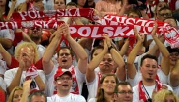 Polacy wywalczyli tytuł Mistrza Świata w siatkówce 2014! [TRANSMISJA MECZU POLSKA-BRAZYLIA]