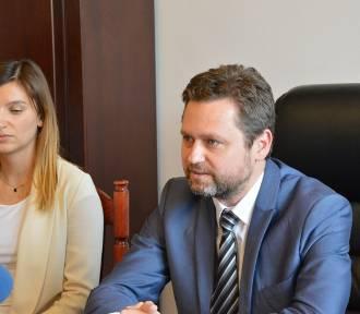 Gmina Bełchatów: czy powstanie osiedle w Kałdunach?