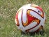Włocłavia. Piłka nożna w regionie