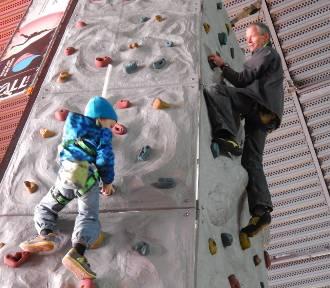 Opolanie zdobyli Everest z alpinistą Ryszardem Pawłowskim! [wideo, zdjęcia]