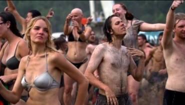 Transmisja z Woodstocku 2015 [transmisja online, transmisja na żywo]
