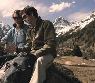 Weekend na szlaku: Jak się ubrać w góry?