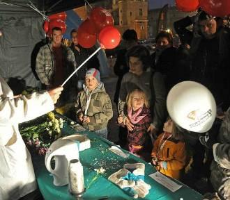 Weekend w Gdańsku, Gdyni i Sopocie [10-11.10.2015]. Sprawdź wydarzenia w Trójmieście !
