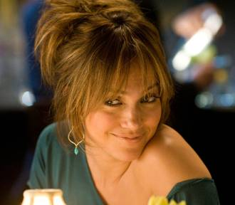 Jennifer Lopez w roli samotnej matki pracującej dla FBI [wideo]