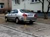 Mistrz parkowania. Czekamy na Wasze zdjęcia!