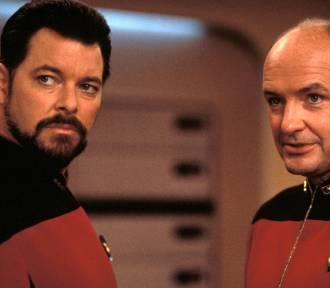 """Nową odsłonę """"Star Treka"""" zobaczymy w 2017 roku. Szykuje się kolejny serial"""