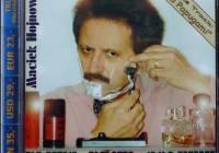 Maciej Hojnowski, gitarzysta bluesowy z Bytomia nie żyje. Zginął w wypadku 0 | 8694 - 528b17fb61d68_o,size,200x140,q,70,h,f76eb3