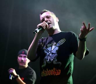 Nowa Sól: Koncert zespołu Pokahontaz w Kaflowym. Tego nie można przegapić!