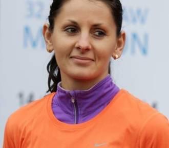Sylwia Ejdys-Tomaszewska nie stosowała dopingu. Jest oczyszczona z zarzutów