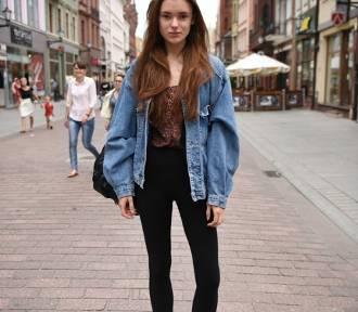 Modowa Bitwa Miast w Toruniu. Weź udział, głosuj i jedź na Fashion Week