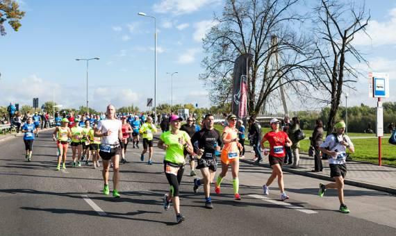 Błędy początkujących biegaczy. Czego unikać, kiedy zaczynamy przygodę z bieganiem?