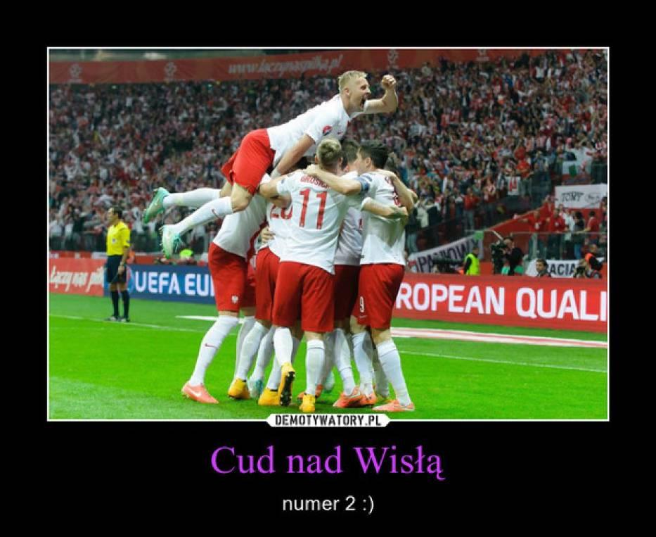 polska niemcy 2 0