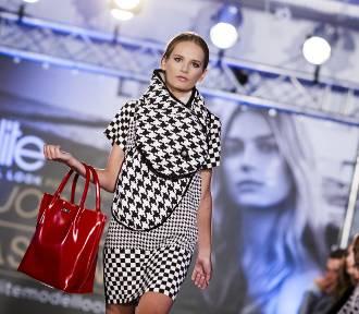 Elite Model Look Poland. Znamy najpiękniejszą Polkę, która pojedzie do Chin [ZDJĘCIA]