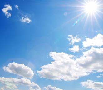 Pogoda na Pomorzu. Czeka nas słoneczna sobota 29 sierpnia [WIDEO]