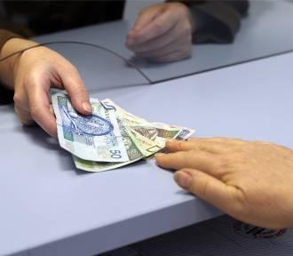 Płaca minimalna 2015 w pytaniach i odpowiedziach. Co trzeba wiedzieć?