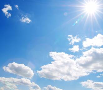 Prognoza pogody na 18 sierpnia [WIDEO]