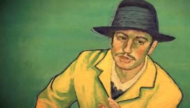 Twój Vincent. We Wrocławiu kręcą malowaną animację o van Goghu z gwiazdami w obsadzie. Będzie Oscar?