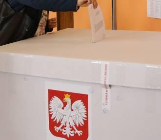 Wyniki wyborów 2015 w Łodzi [ZDJĘCIA]