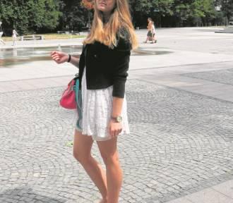 Street Fashion Białystok. Moda kocha indywidualizm [ZDJĘCIA,WIDEO]